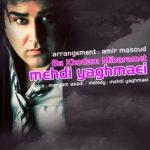 Mehdi Yaghmaei & Reza Asadi – Ba Khodam Mibaramet