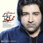 Mehdi-Yaghmaie-Sahme-Man