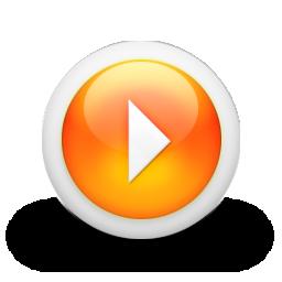 ۱۰۵۸۱۰-۳d-glossy-orange-orb-icon-media-a-media22-arrow-forward1