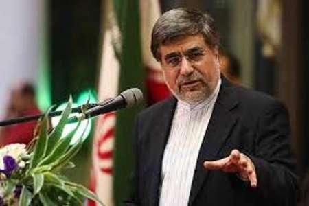 صرف نظر از ادامه اجرای کنسرت ها در مشهد