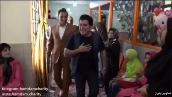 mehdiyaghmaei-hamdam