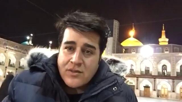 mehdiyaghmaei_haram
