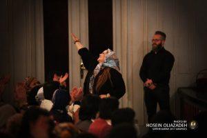 yaghmaei-concert95-01