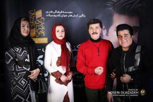 yaghmaei-concert95-04