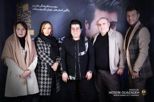 yaghmaei-concert95-05