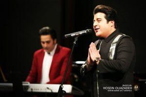 yaghmaei-concert95-06
