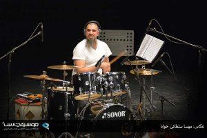 yaghmaei-concert95-060
