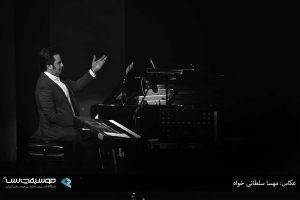 yaghmaei-concert95-063