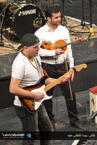 yaghmaei-concert95-064