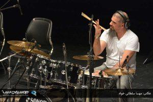 yaghmaei-concert95-066