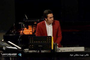 yaghmaei-concert95-067