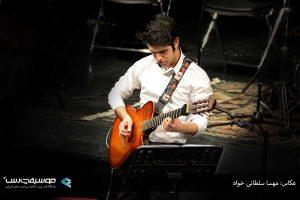 yaghmaei-concert95-068