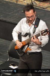 yaghmaei-concert95-070