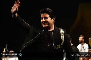 yaghmaei-concert95-072