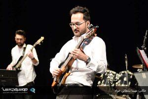 yaghmaei-concert95-074