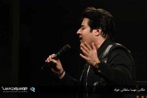 yaghmaei-concert95-078