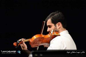 yaghmaei-concert95-080