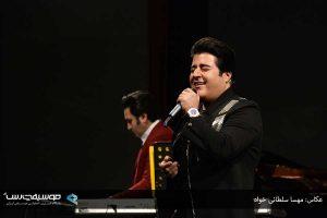 yaghmaei-concert95-082