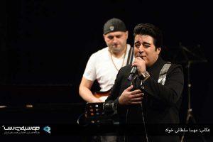 yaghmaei-concert95-083