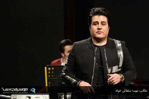 yaghmaei-concert95-084