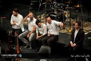 yaghmaei-concert95-086