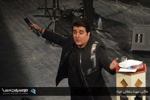 yaghmaei-concert95-088