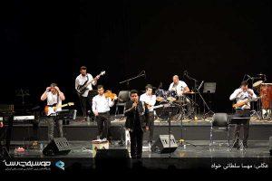 yaghmaei-concert95-089