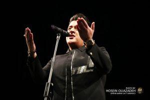 yaghmaei-concert95-09