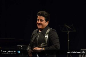 yaghmaei-concert95-092