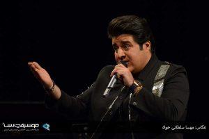 yaghmaei-concert95-094
