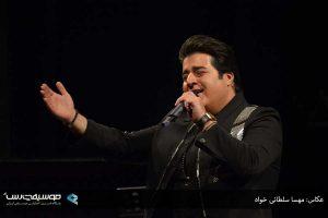 yaghmaei-concert95-096