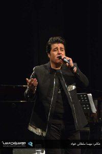 yaghmaei-concert95-097