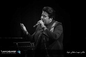 yaghmaei-concert95-098