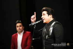 yaghmaei-concert95-10