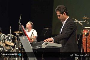yaghmaei-concert95-100