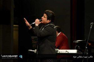 yaghmaei-concert95-102