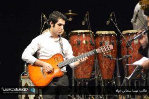 yaghmaei-concert95-108