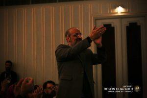 yaghmaei-concert95-12