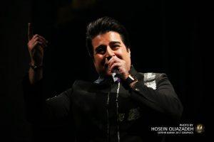 yaghmaei-concert95-14