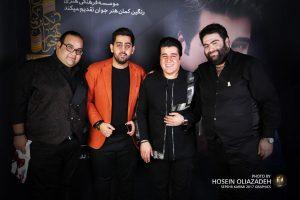 yaghmaei-concert95-149