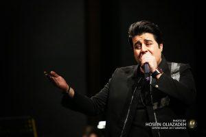 yaghmaei-concert95-18