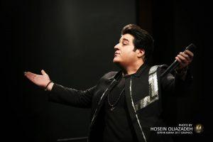 yaghmaei-concert95-20