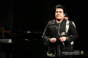 yaghmaei-concert95-22