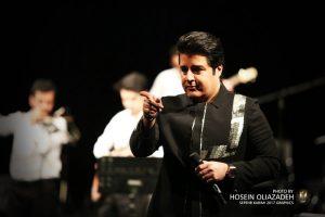 yaghmaei-concert95-23