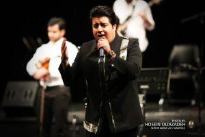 yaghmaei-concert95-25