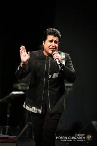 yaghmaei-concert95-26