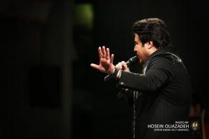 yaghmaei-concert95-27