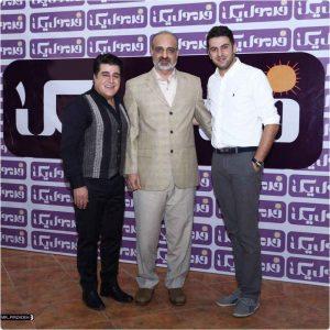 yaghmaei-furmola1-10