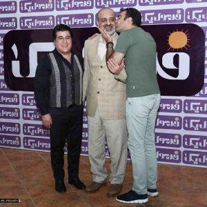 yaghmaei-furmola1-13