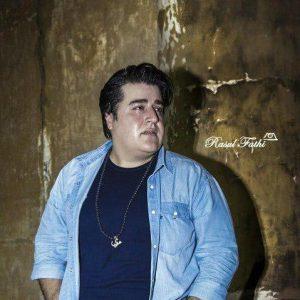 yaghmaei-mashhad97